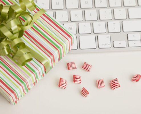 مزایا و قابلیت های هدایای تبلیغاتی - هدیه تبلیغاتی